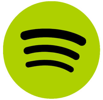 Visit Our Spotify Page